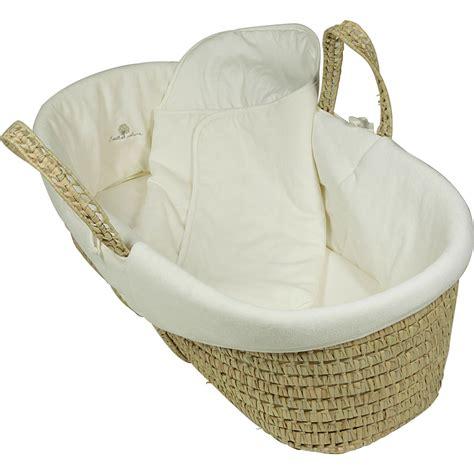 siège auto bébé pas cher soldes couffin bébé écru 35 sur allobébé
