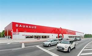 öffnungszeiten Bauhaus Köln : bauhaus hamburg lokstedt in hamburg ffnungszeiten adresse ~ Eleganceandgraceweddings.com Haus und Dekorationen