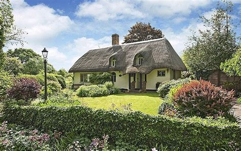country estates 731 best images about country cottages on the