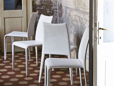 Sedie Da Salotto Economiche : Sedia In Metallo Completamente Rivestito, Per Salotto