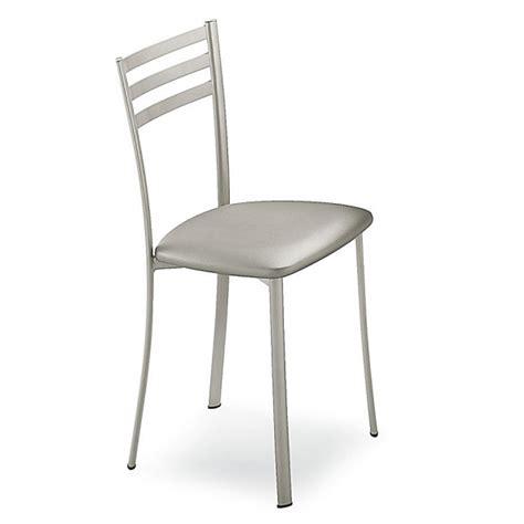but chaise cuisine chaise de cuisine en métal ace