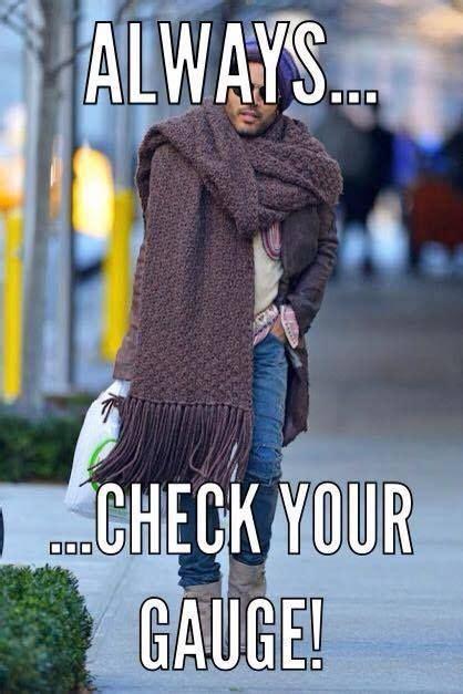 goodness lol allieblanketsetsycom crochet
