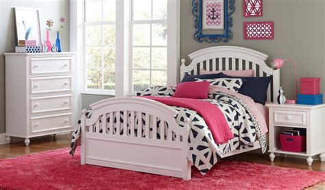 legacy classic kids coulters furniture