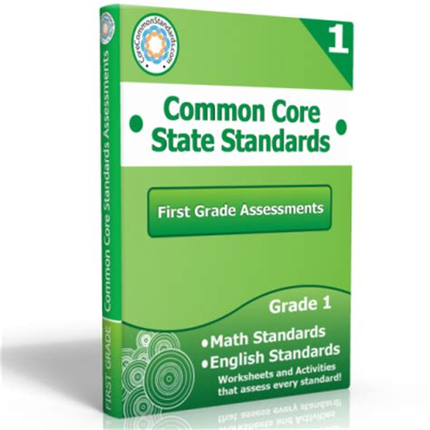 Common Core Standards Mississippi  Common Core Standards  Common Core Activities, Worksheets