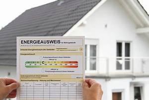 Durchschnittliche Kosten Einfamilienhaus : kosten f r energieberater eine lohnenswerte investition kesselheld ~ Markanthonyermac.com Haus und Dekorationen