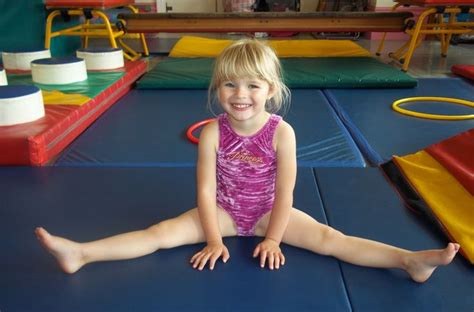 clarion county ymca offers preschool tumbling and 719 | tumble time