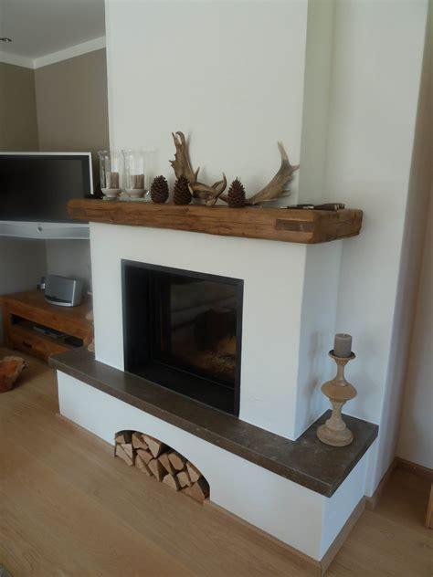 Kamin Ohne Abzug Mit Holz by Kamin Ohne Abzug Mit Holz Kamin Ohne Holz Kleines Moderne