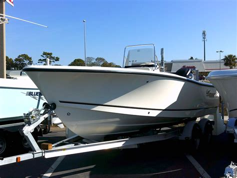 Mako Boats For Sale Craigslist by Mako New And Used Boats For Sale In Fl
