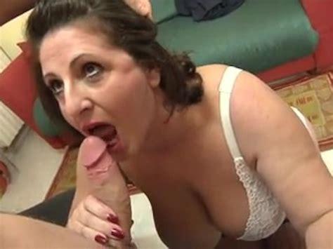 Italian Bbw Romina Analfucked Free Porn Videos Youporn
