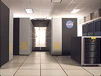 BBC NEWS | Technology | Nasa powers up with supercomputer
