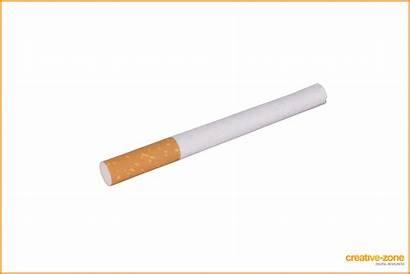 Cigarette Transparent Clipart Tobacco Smoking Cigarettes Logos