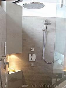 Bad Dusche Kombination : walk in dusche h uschen pinterest ~ Sanjose-hotels-ca.com Haus und Dekorationen