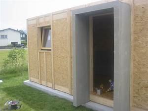 Gartenhaus Sauna Kombination : gartenhaus mit flachdach selber bauen gertehaus pultdach selber bauen gartenhaus sauna ~ Whattoseeinmadrid.com Haus und Dekorationen
