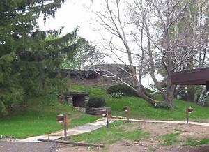 Frank Lloyd Wright Gebäude : herbert katherine jacobs house ii frank lloyd wright 1946 8 madison wisconsin usonian ~ Buech-reservation.com Haus und Dekorationen