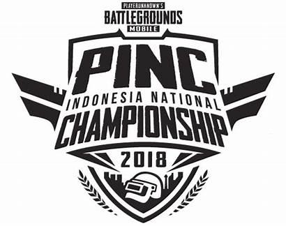 Pubg Mobile Indonesia Championship National Battlegrounds Liquipedia