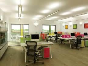 offices  office space  birmingham city centre