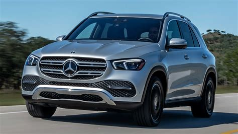 Mercedes Gle Class Wallpapers by 2020 Mercedes Gle Class Us Wallpapers And Hd