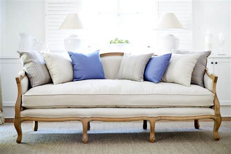 Did You Know These Types Of Sofa?