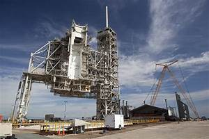 LC-39A Modified for Future Launches | NASA