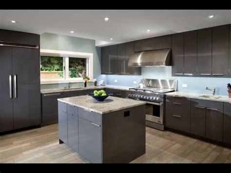 designs  modern kitchen luxury interior design
