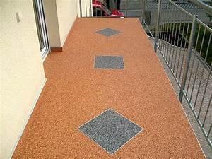 Boden Für Balkon : belag f r balkon belag f r balkon ebenbild das sieht sch ~ Michelbontemps.com Haus und Dekorationen