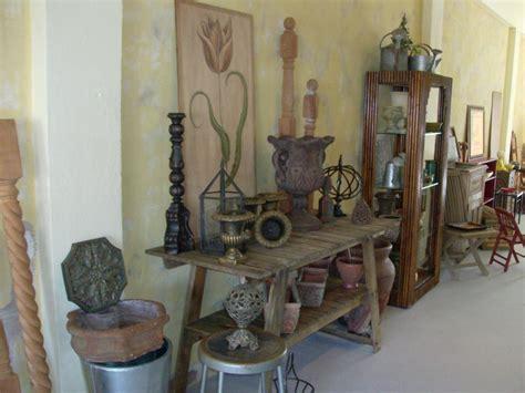 stuff furniture consignment shop san diego ca 92116