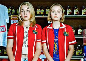 Sundance Review: Kevin Smith's 'Yoga Hosers' With Lily ...