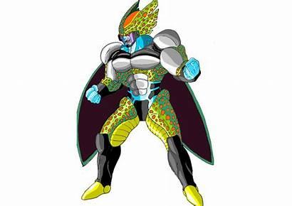 Dragon Ball Fusion Justice Deviantart