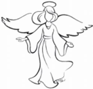 Guardian Angel Auction And Dinner #1afS0r - Clipart Kid