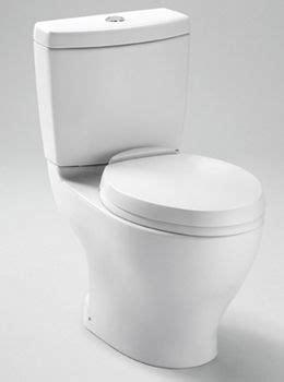 toto cstm  aquia residential close coupled toilet