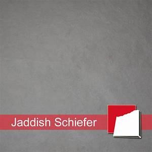Fliesen Kanten Schleifen : schiefer fliesen edler schiefer in fliesen formaten ~ Frokenaadalensverden.com Haus und Dekorationen