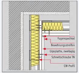 Schallschutz Wohnung Wand : schallisolierung wand ~ Markanthonyermac.com Haus und Dekorationen