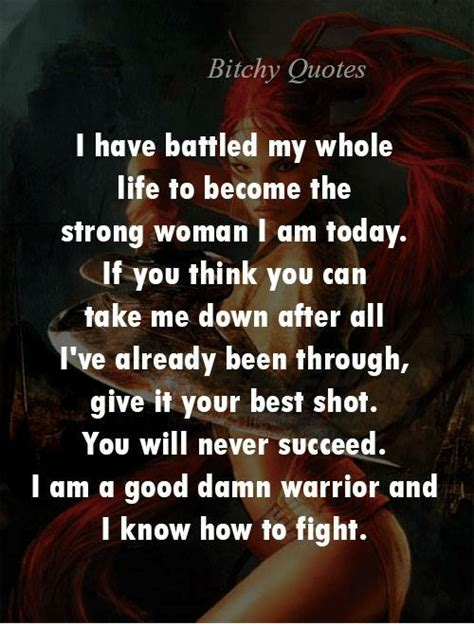I Am Stronger Today Quotes