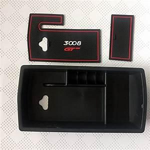 Accessoires Nouveau 3008 : accessoires pour nouveau 3008 page 2 forum peugeot ~ Medecine-chirurgie-esthetiques.com Avis de Voitures