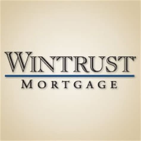 wintrust mortgage closed  reviews mortgage brokers
