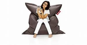 Fatboy Sitzsack Original : fatboy original sitzsack online kaufen ~ Sanjose-hotels-ca.com Haus und Dekorationen