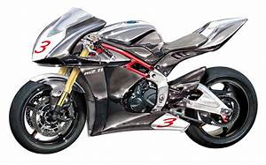 M Road Moto : new moto2 road bike the m7 11 from t3 racing morebikes ~ Medecine-chirurgie-esthetiques.com Avis de Voitures