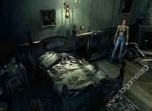 Alone in the Dark: The New Nightmare (Đơn độc trong màn ...