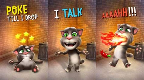 outfit   roll  talking tom branded lbe  malls