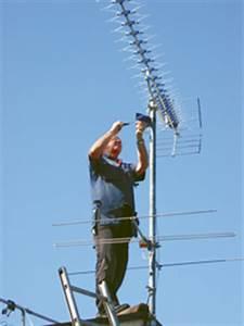Antenne Tv Fox France : 404 not found ~ Dailycaller-alerts.com Idées de Décoration