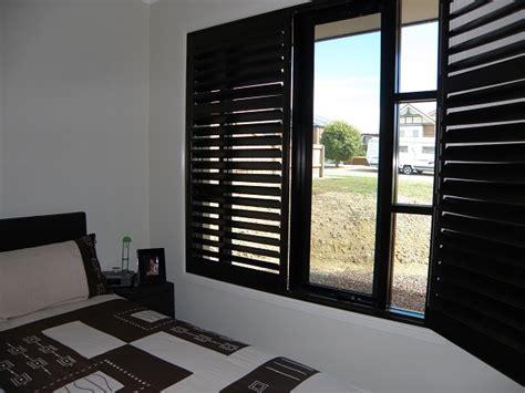 timber plantation shutters  blinds