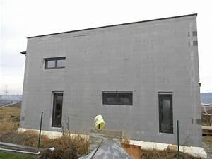 Teppichboden Entfernen Maschine : flachdach mit kies dachdeckerei steinbach flachdach kies ~ Lizthompson.info Haus und Dekorationen
