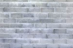 Monter Mur En Parpaing : monter un mur de cloture 28 images comment monter un ~ Premium-room.com Idées de Décoration