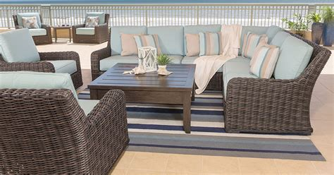 houston outdoor furniture patio sets outdoor dining