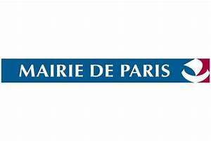 Plan Anti Pollution Paris : le conseil de paris adopte son plan anti pollution ~ Medecine-chirurgie-esthetiques.com Avis de Voitures