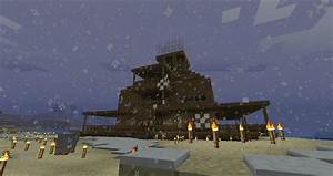 Watch Dimensions Chart Mansion Minecraft Constuctions Wiki Fandom Powered By