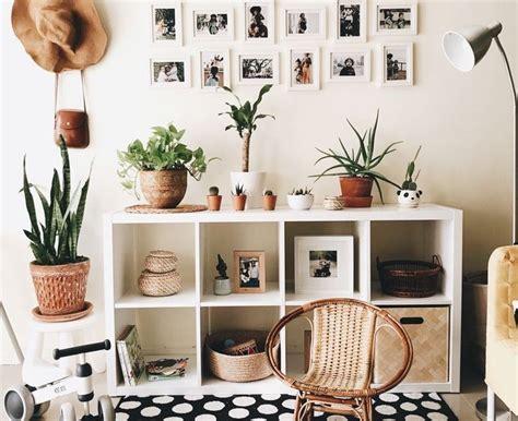 home decorating ideas furniture follow  insta vsco
