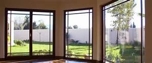 Okna drutex zdjęcia