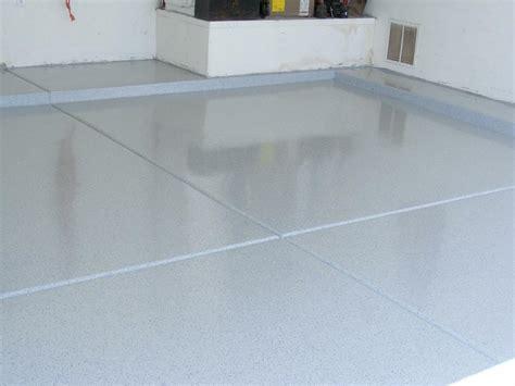 epoxy flooring tucson garage floor coating com of tucson tucson az 85746 520 434 6077