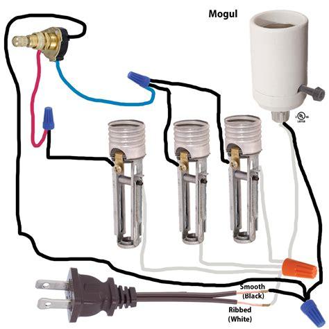 l parts and repair l doctor floor l with mogul
